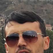 enginzeki's profile photo