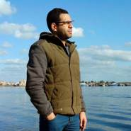 solimana50's profile photo