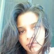 cristinaa260's profile photo