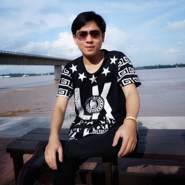 jakkarinf1's profile photo