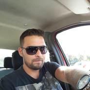 francisoi6's profile photo