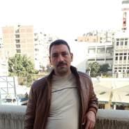 samirn59's profile photo