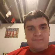 brady_corneau94's profile photo