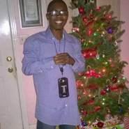 Unclestepdaddy800's profile photo