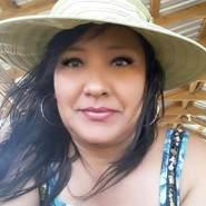 leticiae19's profile photo