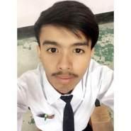 user_vi54136's profile photo
