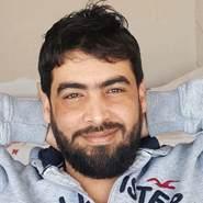adhams78's profile photo