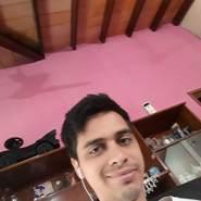 alans653's profile photo