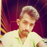 partibantiban2's profile photo