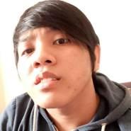 batezb's profile photo