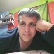 aranedacifuentesluis's profile photo