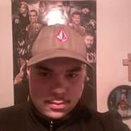 dominicm24's profile photo