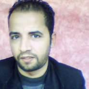 mohamedm4559's profile photo