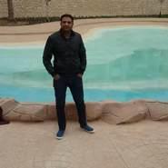 ahmedsalmh's profile photo