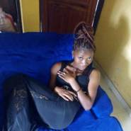 mirabela10's profile photo