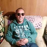pabloh155's profile photo