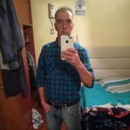 betob105's profile photo