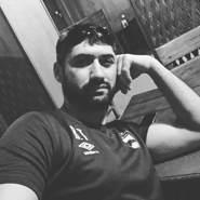rasul0609's profile photo