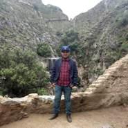jairg672's profile photo