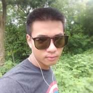 ponlawatk2's profile photo