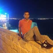 nadeema232's profile photo