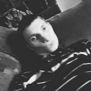 szymonm13's profile photo