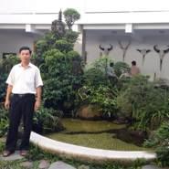 lemanhquangl's profile photo