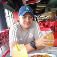 joser5913's profile photo