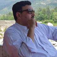 muhammadt517's profile photo