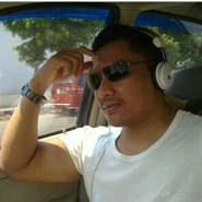 gantengb's profile photo