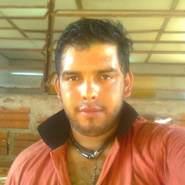 Diego241287's profile photo