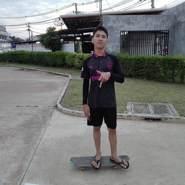 user_iyq17089's profile photo