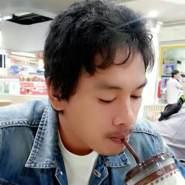 user94999696's profile photo