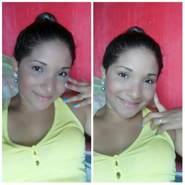 fernandaa285's profile photo