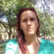hajnalkab's profile photo