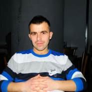 Omerg074's profile photo