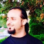 akram_mohammed2000's profile photo