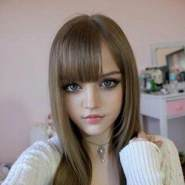 user_onhlw52471's profile photo