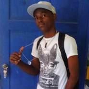 charlesplaisimond's profile photo