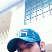 user_uozqx80's profile photo