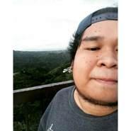 arvingerszxc's profile photo