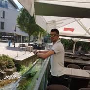 alyasinh's profile photo