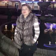 user_py061's profile photo