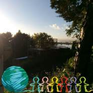 josetroncoso2's profile photo
