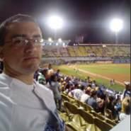 wrafaelv's profile photo