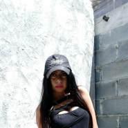 GabiM789's profile photo