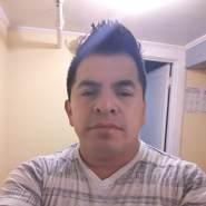 marioperez54's profile photo