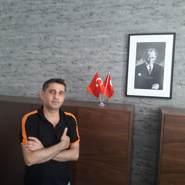 ahmetk858's profile photo