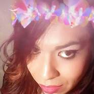 nair98's profile photo