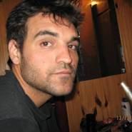 richarda415's profile photo